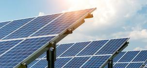 Nove entre dez brasileiros querem gerar a própria energia