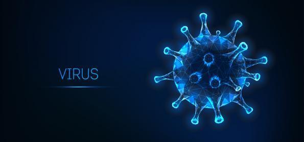 As últimas notícias sobre a pandemia de coronavírus