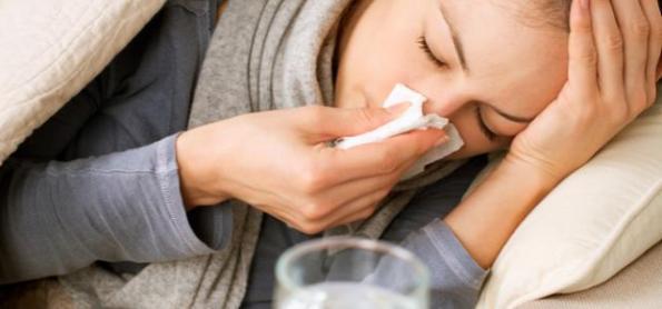 5 dicas para se proteger de gripes, resfriados e da covid-19
