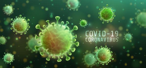 Brasil libera R$ 9,4 bilhões para combate ao coronavírus