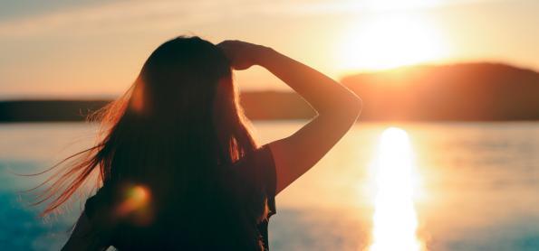 9 fatos que você precisa saber sobre vitamina D