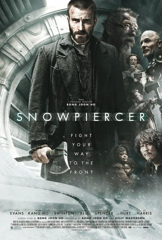 Snowpiercer-Movie-Poster-Chris-Evans