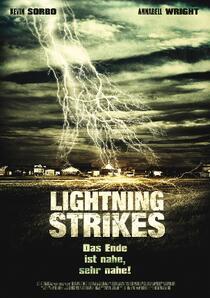 lightning-strikes_tNone