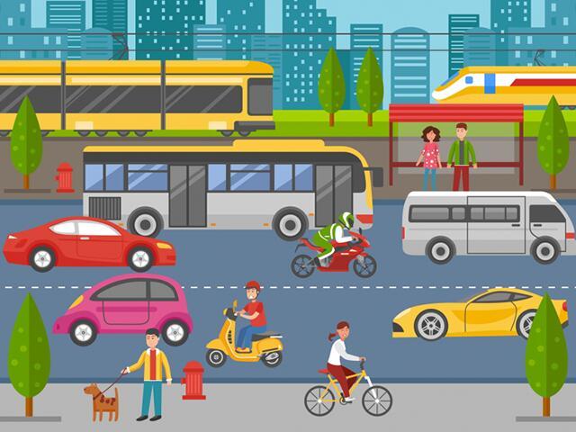 pesquisa_global_mobilidade_covid-post