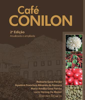 livro_cafe_conilon