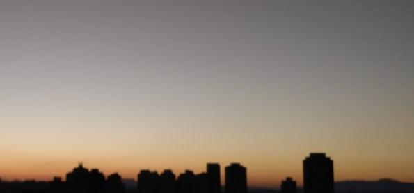 Noites ficam mais frias no SU, SE e CO até o fim da semana