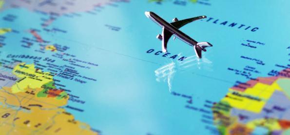 9 dicas para organizar uma viagem após a pandemia