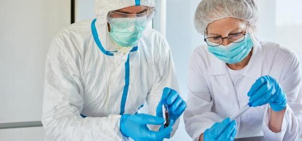 A corrida bilionária pela vacina contra coronavírus