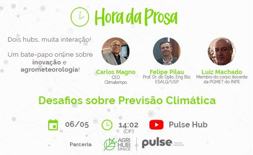 Hora_Da_Prosa6_horizontal