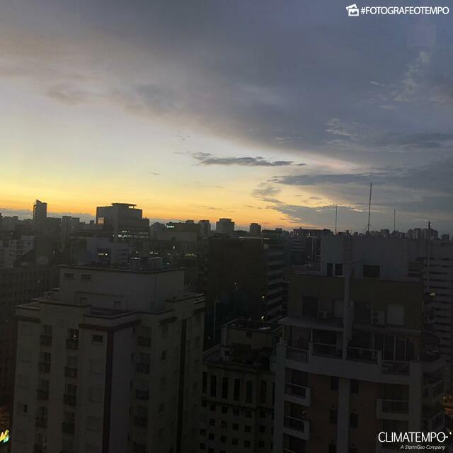 SP_SãoPaulo_YagoBarrosoAli_17122019_amanhecer_sol2