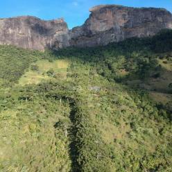 SIMA reconhece novas Unidades de Conservação