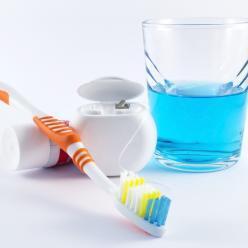5 dicas para manter a saúde bucal em dia