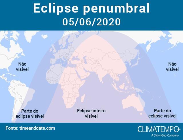 Eclipse-penumbral (1)