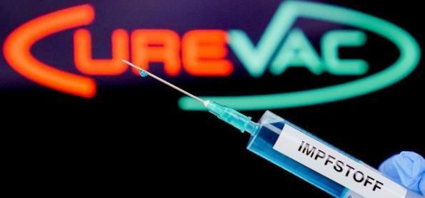 Empresa alemã testará vacina contra coronavírus em pessoas