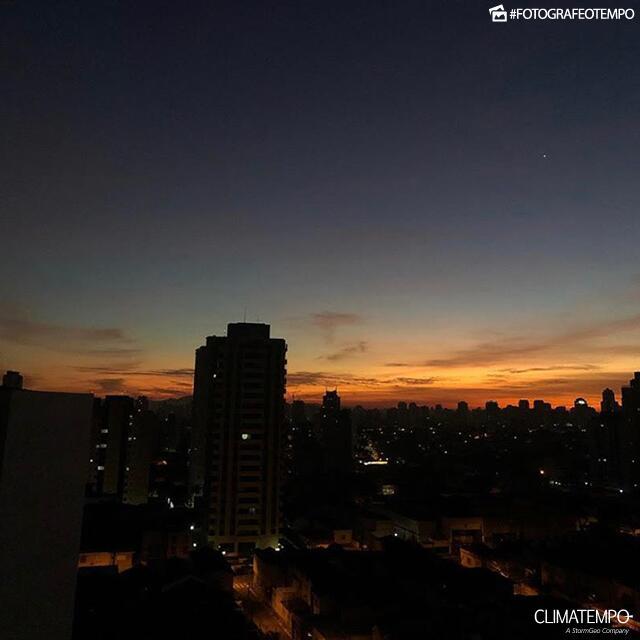 SP_São-Paulo_Flavia-Alessandra_230620