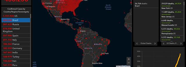Mapa-Universidade-Johns-Hopkins-1110x400