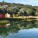 10 coisas que você precisa fazer em Belo Horizonte