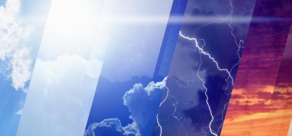 Cientistas divulgam panorama climático para os próximos 5 anos