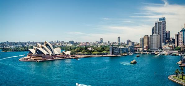 Austrália reimpõe quarentena a 5 milhões de pessoas