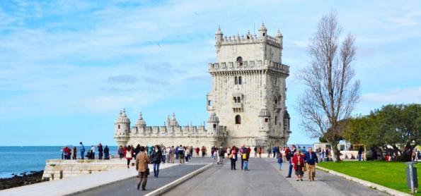 7 países que têm o português como língua oficial