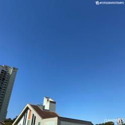 Veja como fica o tempo em São Paulo nesta quarta-feira