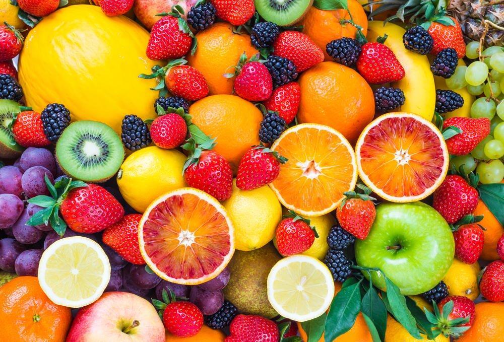 frutastropicais_2
