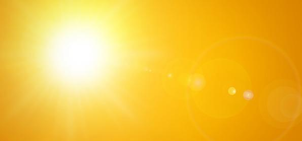 Ar permanece muito seco no Brasil nesta quarta-feira