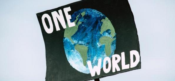 Pandemia atrasa Dia de Sobrecarga da Terra