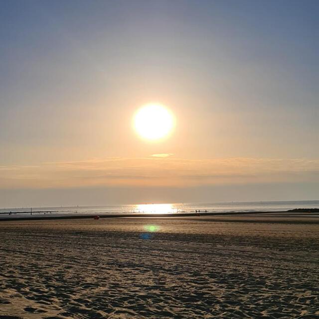 Bélgica_praia_Getacine_Pegorim