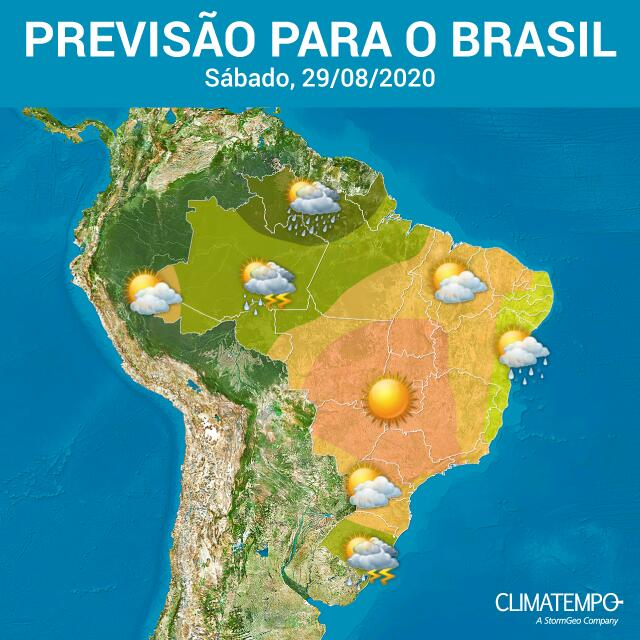 mapa-previsao-2908
