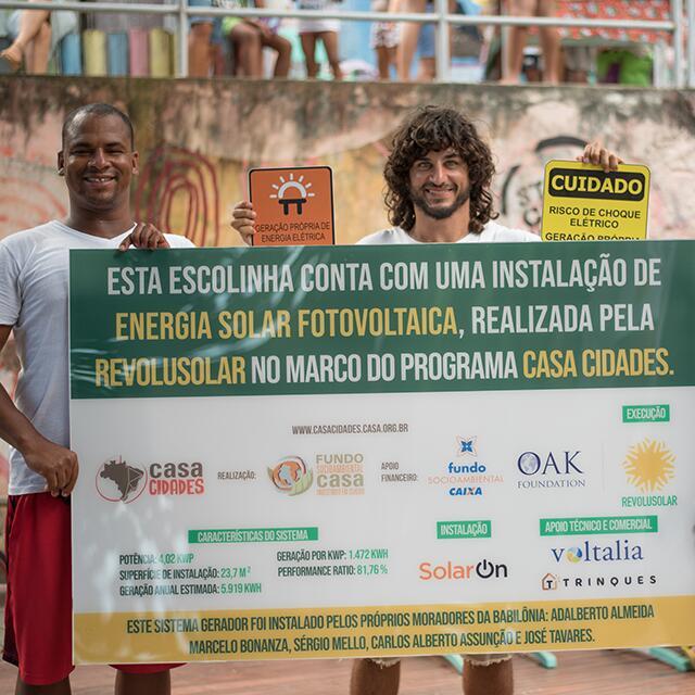 RJ_RiodeJaneiro_Inauguração-de-Projeto_EnergiaSolar