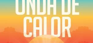 Outubro de 2020 começa com forte onda de calor no Brasil