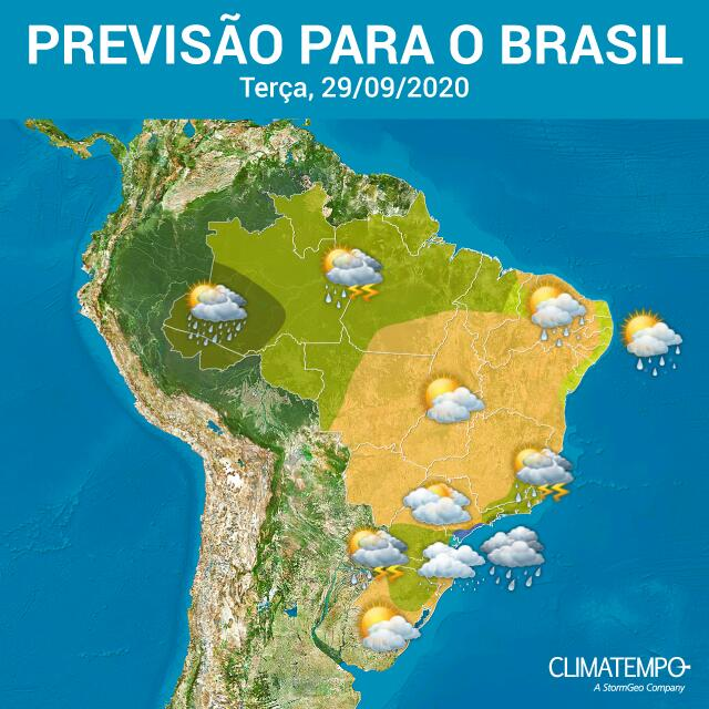 mapa-previsao-2909