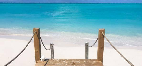 Todas as informações sobre as ilhas mais paradisíacas do Caribe