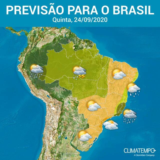 mapa-previsao-2409