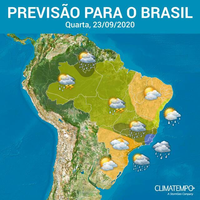 mapa-previsao-2309