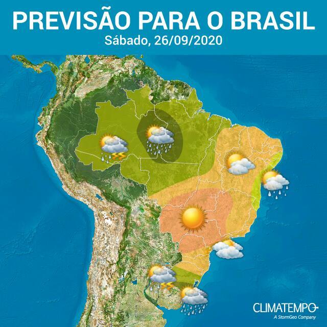 mapa-previsao-2609