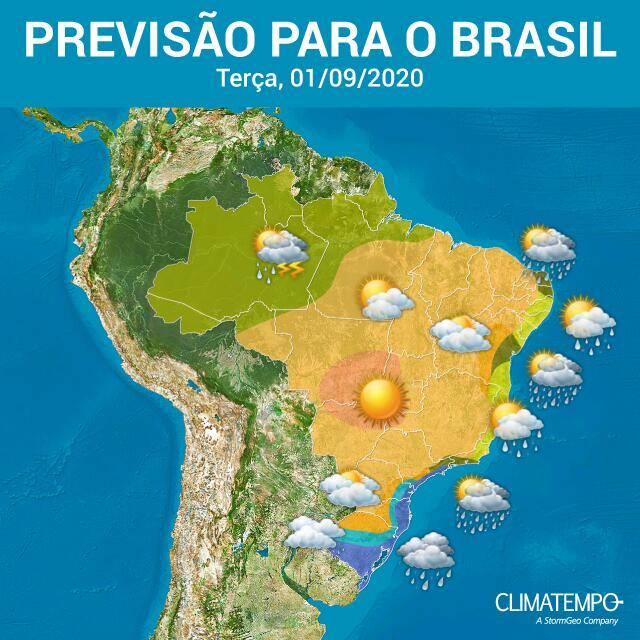 mapa-previsao0109