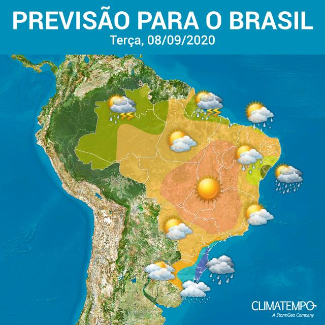 mapa-previsao-0809