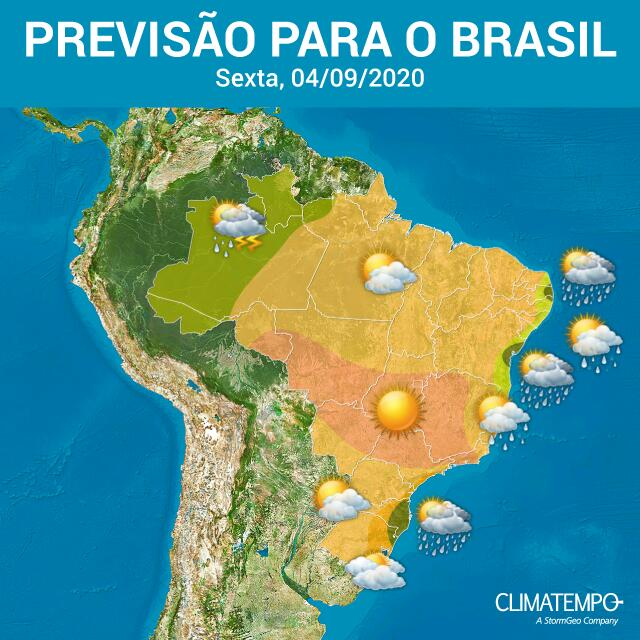mapa-previsao0409