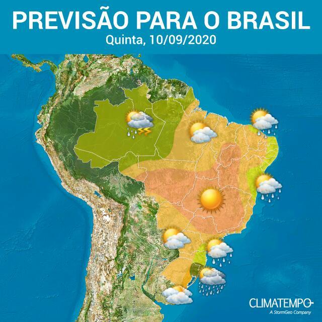 mapa-previsao-1009