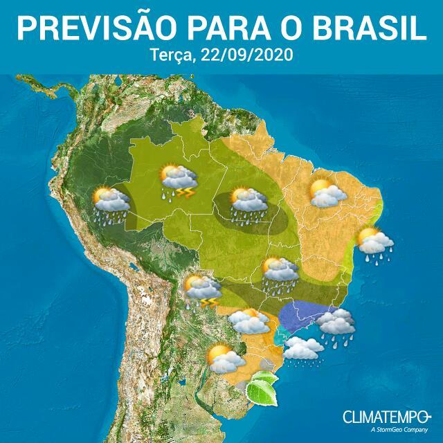 mapa-previsao-2209