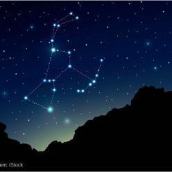 Chuva de meteoros Orionids acontece na madrugada desta terça
