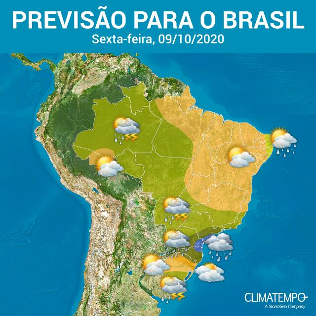 mapa-previsao-0910