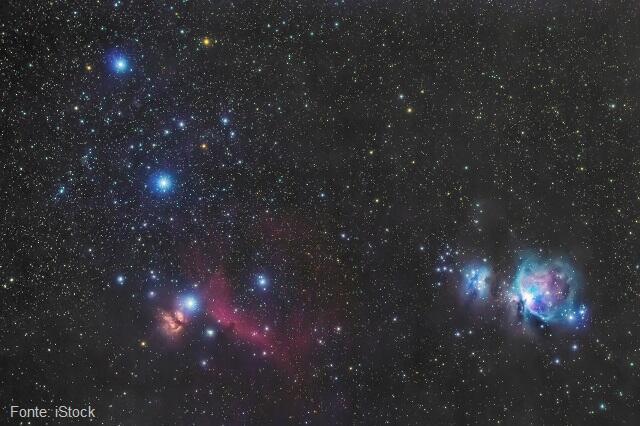 Orion constalação -iStock-1128088128_post