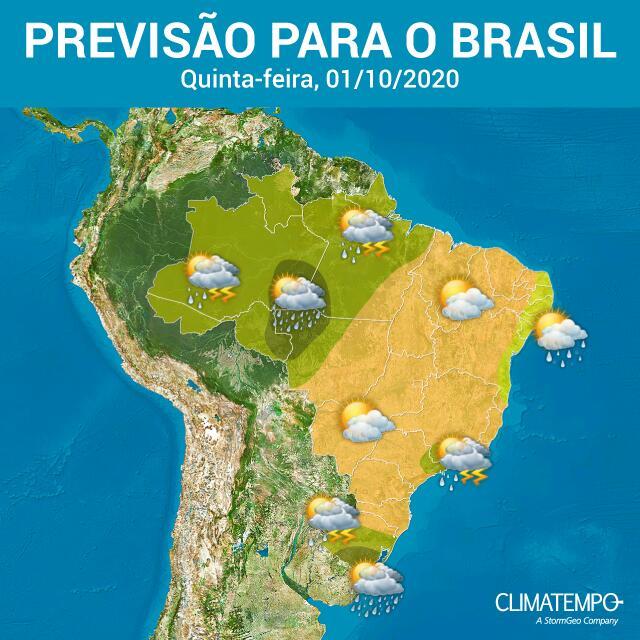 mapa-previsao-0110