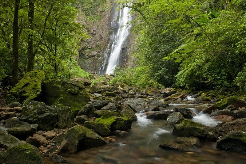 cachoeirasalto2
