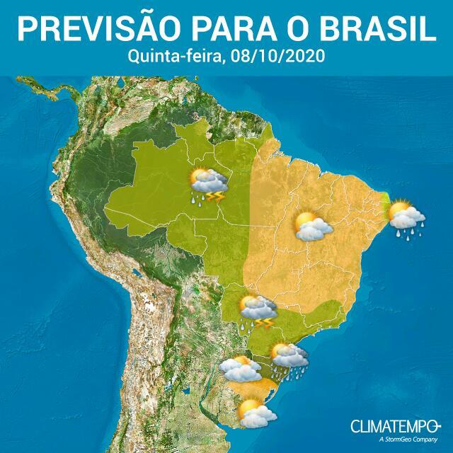 mapa-previsao-0810