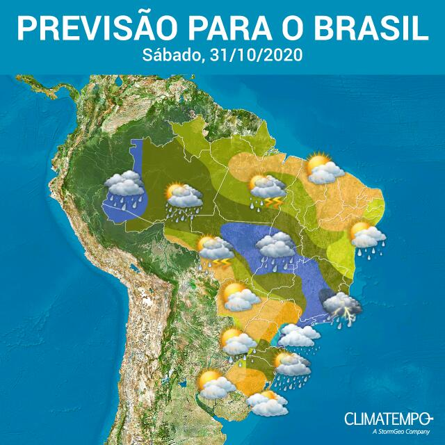 mapa-previsao-3110