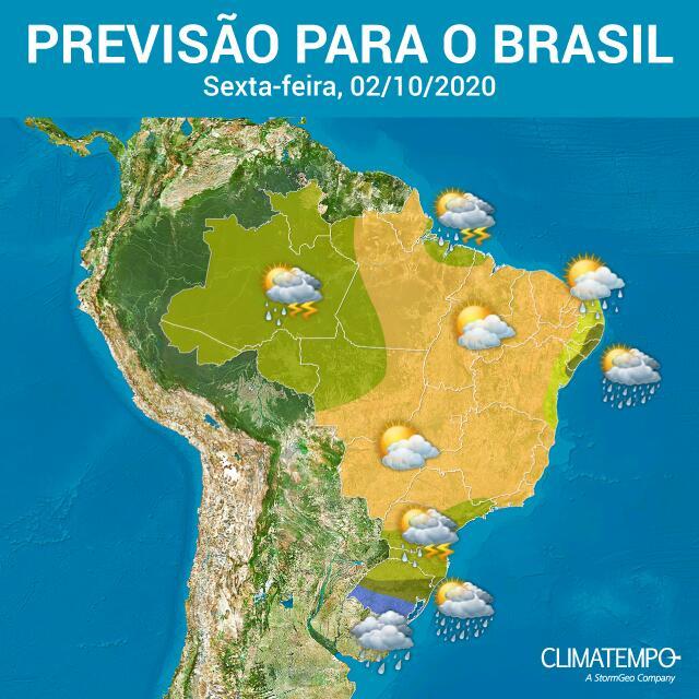 mapa-previsao-0210